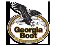 Georgia Boot Brand