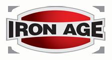 Iron Age Brand