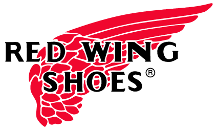 Red Wing Brand