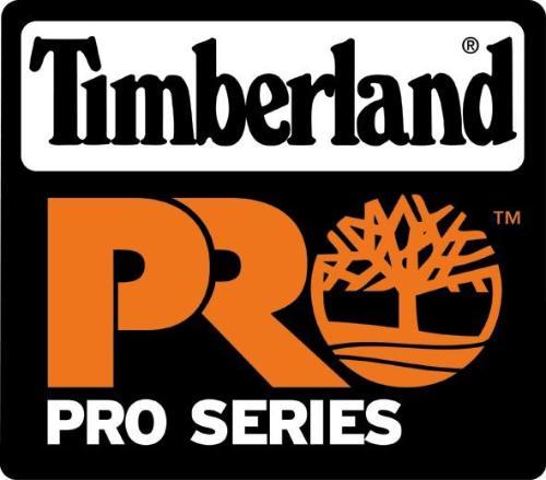Timberland Pro Brand