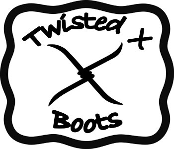 Twisted X Brand