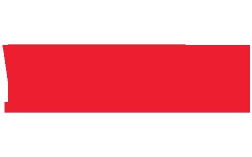 Wolverine Brand