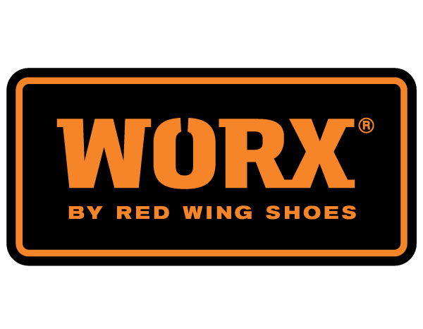 WORX Brand
