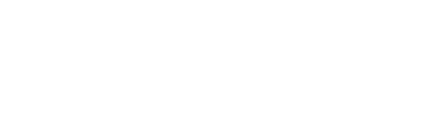 Elite Outdoor Design